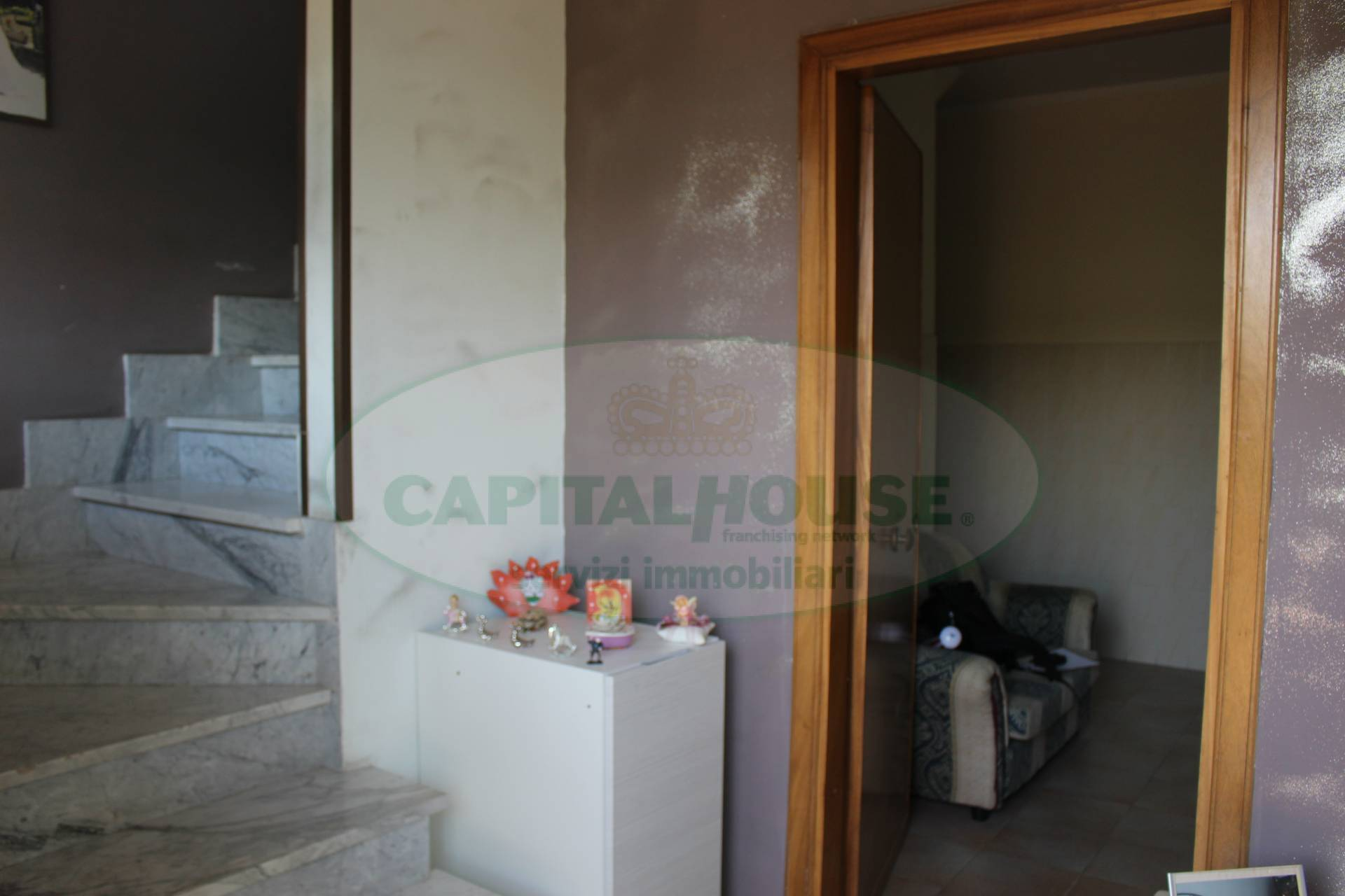 Villa in Vendita a Altavilla Irpina: 5 locali, 15 mq - Foto 12