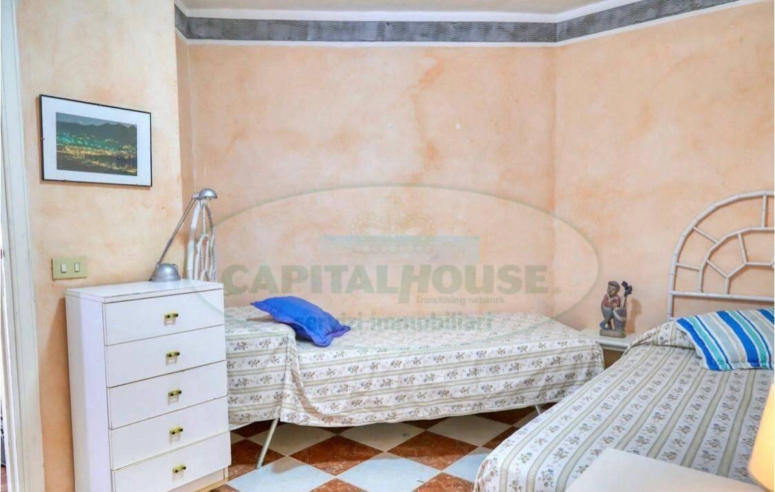 Casa indipendente in Vendita a Arzachena: 5 locali, 108 mq - Foto 7