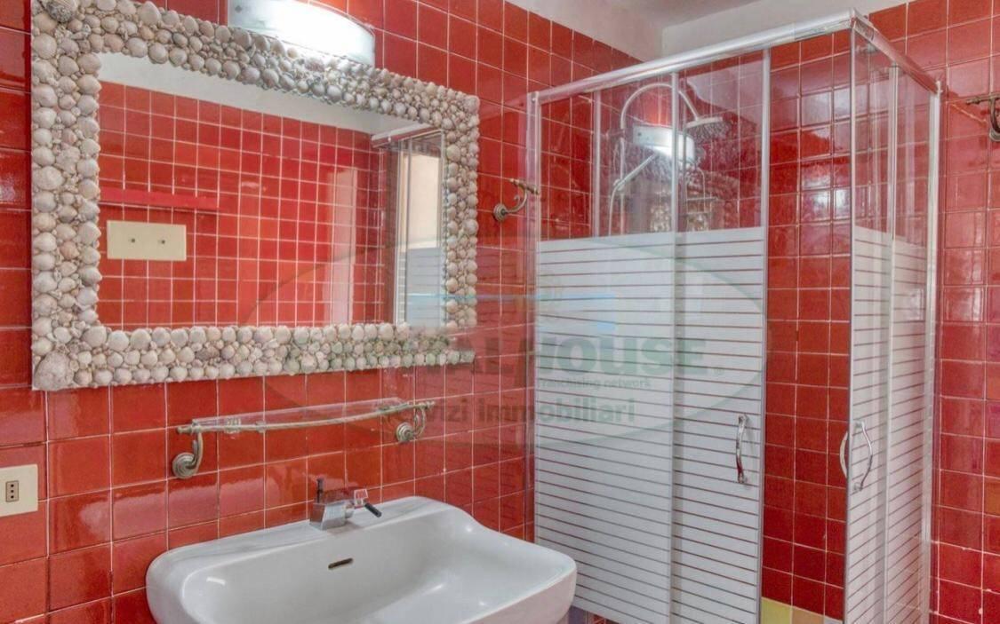 Casa indipendente in Vendita a Arzachena: 5 locali, 108 mq - Foto 9