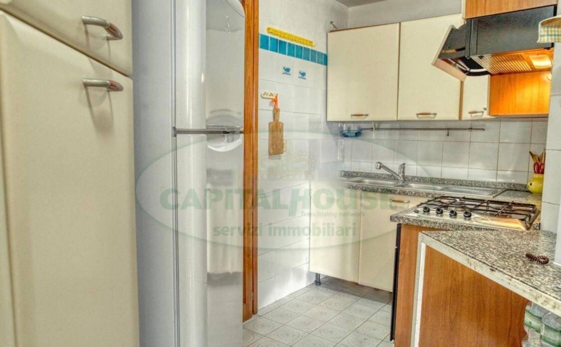 Casa indipendente in Vendita a Arzachena: 5 locali, 108 mq - Foto 11
