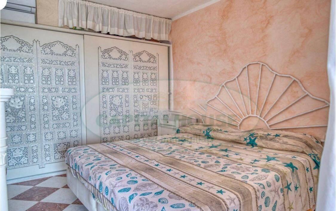 Casa indipendente in Vendita a Arzachena: 5 locali, 108 mq - Foto 6