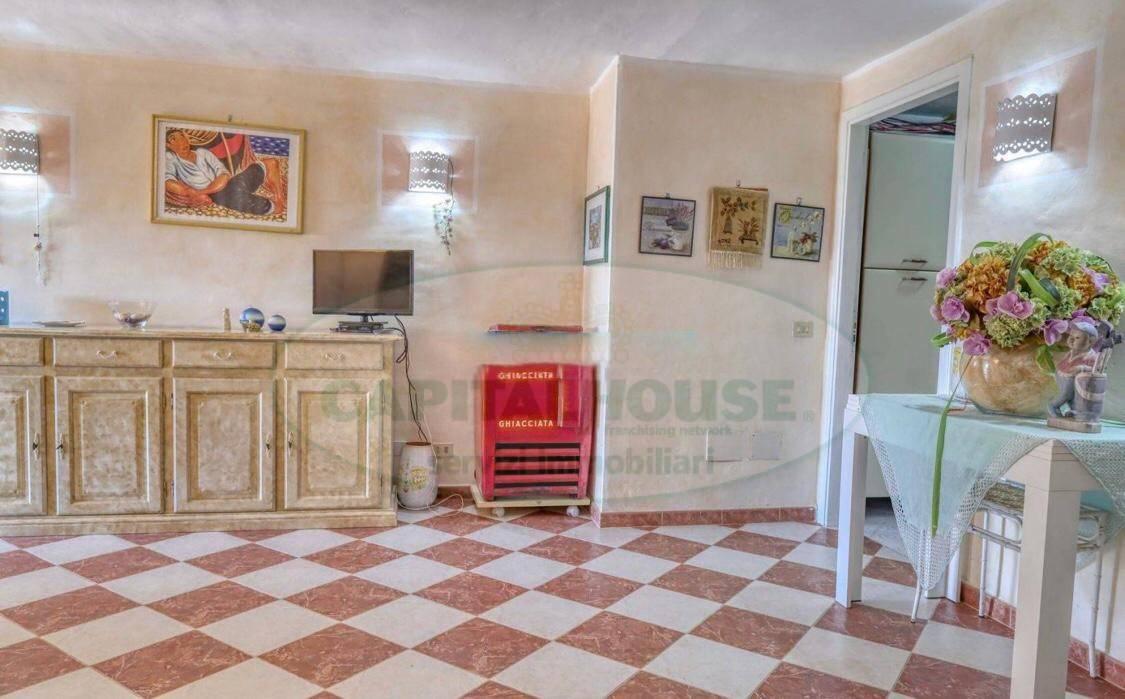 Casa indipendente in Vendita a Arzachena: 5 locali, 108 mq - Foto 5