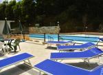 Vai alla scheda: Villa a schiera Vendita - Monteforte Irpino (AV) - Rif. 2746