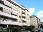Vai alla scheda: Appartamento Vendita - San Nicola la Strada (CE) | L.Da Vinci - Rif. 6126