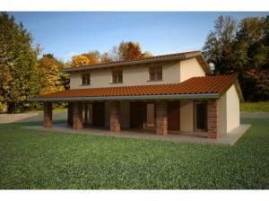 Vai alla scheda: Terreno  Residenziale Vendita - Monteforte Irpino (AV) | Alvanella - Rif. 8049