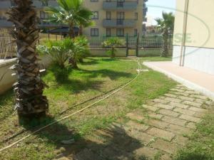 Vai alla scheda: Appartamento Vendita - San Nicola la Strada (CE) | Ex S.Gobain - Rif. Tipologia 2TV
