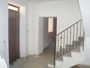 Vai alla scheda: Casa Semindipendente Vendita - Carbonara di Nola (NA) - Rif. 6846