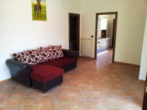 Vai alla scheda: Appartamento Vendita - Lauro (AV) - Rif. 7265
