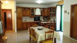 Vai alla scheda: Appartamento Vendita - Palma Campania (NA) - Rif. 8025