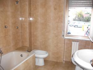 Vai alla scheda: Appartamento Affitto - Montoro (AV) | Piazza di Pandola - Rif. 8089