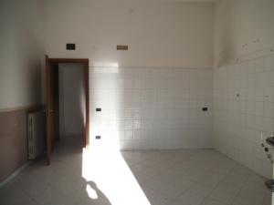 Vai alla scheda: Appartamento Vendita - Baiano (AV) - Rif. 8013