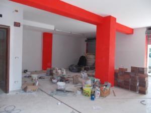 Vai alla scheda: Locale Commerciale Affitto - Santa Maria Capua Vetere (CE) - Rif. CAP 334