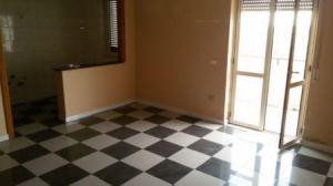 Vai alla scheda: Appartamento Affitto - Portico di Caserta (CE) - Rif. 390,00 PORTICO