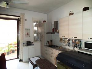 Vai alla scheda: Appartamento Vendita - Baiano (AV) - Rif. 8079