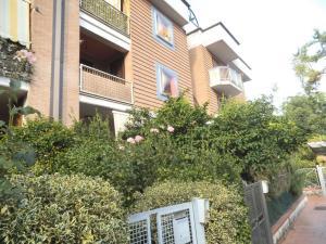 Vai alla scheda: Appartamento Affitto - Mugnano del Cardinale (AV) - Rif. 8088