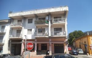Vai alla scheda: Appartamento Affitto - Sperone (AV) - Rif. 8113