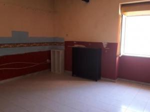 Vai alla scheda: Appartamento Vendita - Recale (CE) - Rif. 55 RECALE