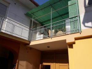 Vai alla scheda: Appartamento Vendita - Recale (CE) - Rif. 70 RECALE