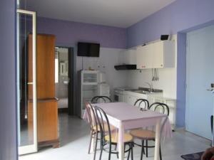 Vai alla scheda: Casa Semindipendente Affitto - Domicella (AV) - Rif. 8056