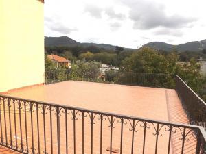 Vai alla scheda: Appartamento Affitto - San Potito Ultra (AV) - Rif. 8171
