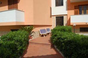 Vai alla scheda: Appartamento Vendita - Forino (AV) - Rif. 8134
