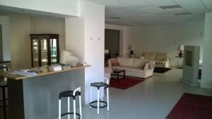 Vai alla scheda: Locale Commerciale Affitto - Sperone (AV) - Rif. 8153