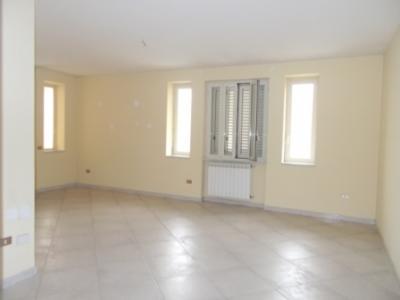 Vai alla scheda: Appartamento Affitto - San Prisco (CE) | Zona Stadio - Rif. 470S