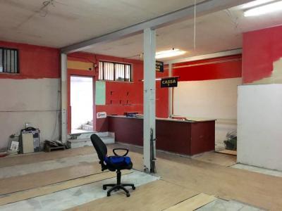 Vai alla scheda: Locale Commerciale Affitto - Avella (AV) - Rif. 8185