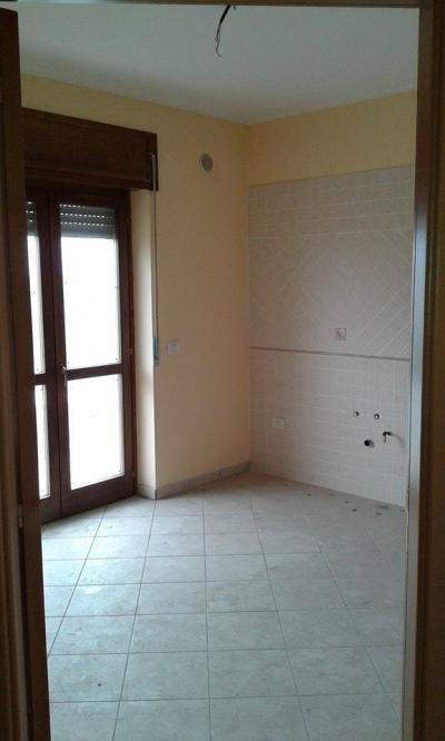 Vai alla scheda: Appartamento Affitto - Montoro (AV) | Preturo - Rif. 8181