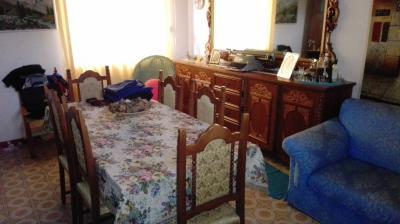 Vai alla scheda: Appartamento Affitto - Macerata Campania (CE) | Caturano - Rif. 280 Macerata