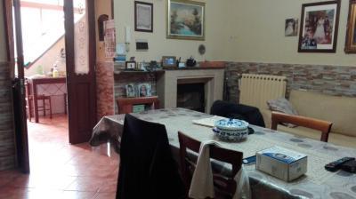 Vai alla scheda: Appartamento Vendita - Macerata Campania (CE) - Rif. 74 Macerata