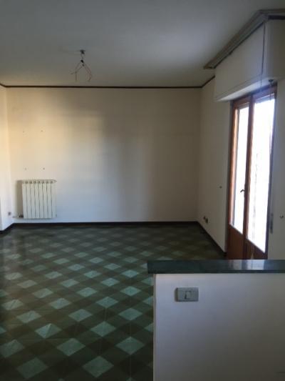 Vai alla scheda: Appartamento Affitto - San Nicola la Strada (CE) - Rif. 457