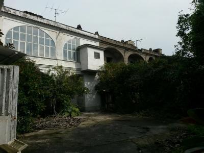 Vai alla scheda: Casa indipendente Vendita - Portico di Caserta (CE) - Rif. 475 PORTICO