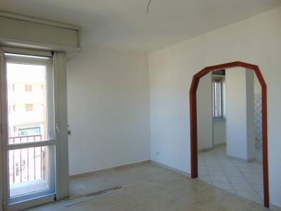 Vai alla scheda: Appartamento Affitto - Mugnano del Cardinale (AV) - Rif. 8218