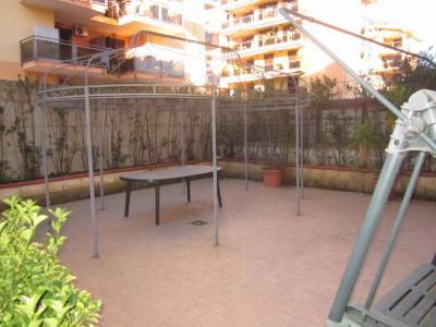 Vai alla scheda: Appartamento Vendita - San Nicola la Strada (CE) - Rif. 195R
