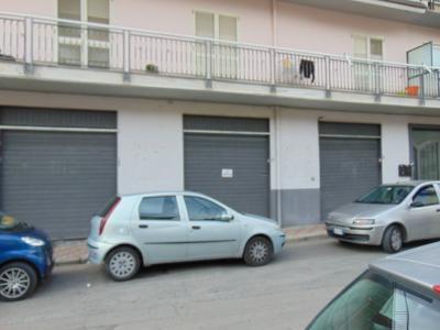 Vai alla scheda: Locale Commerciale Affitto - Mugnano del Cardinale (AV) - Rif. 8225
