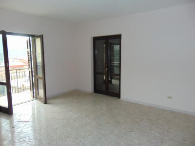 Vai alla scheda: Appartamento Affitto - Mugnano del Cardinale (AV) - Rif. 8242