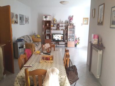 Vai alla scheda: Appartamento Vendita - Macerata Campania (CE) | Casalba - Rif. 95 MACERATA
