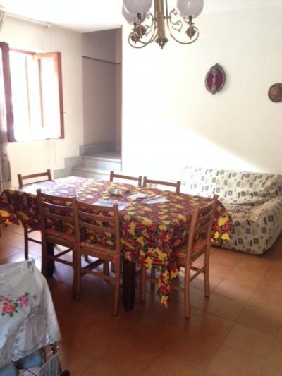 Vai alla scheda: Casa Semindipendente Vendita - Mercogliano (AV) | Torelli - Rif. 8196