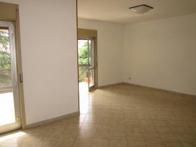 Vai alla scheda: Appartamento Vendita - San Nicola la Strada (CE) - Rif. 245t