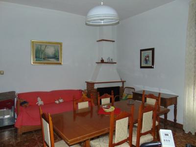 Vai alla scheda: Appartamento Vendita - Quadrelle (AV) - Rif. 3927