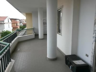 Vai alla scheda: Appartamento Affitto - Portico di Caserta (CE) - Rif. 330 PORTICO DI CASERTA