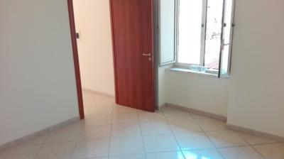 Vai alla scheda: Appartamento Vendita - Macerata Campania (CE)   Caturano - Rif. 39 BILOCALE