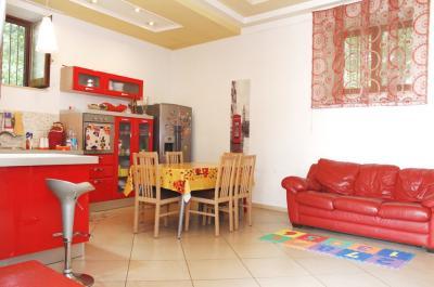 Vai alla scheda: Casa Semindipendente Vendita - San Paolo Bel Sito (NA) - Rif. 8079