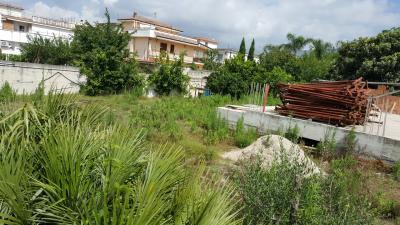 Vai alla scheda: Casa indipendente Vendita - Camposano (NA) - Rif. 8150