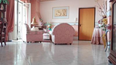 Vai alla scheda: Duplex Vendita - Macerata Campania (CE) - Rif. 110 DUPLEX