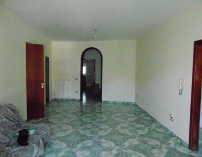 Vai alla scheda: Appartamento Affitto - Mugnano del Cardinale (AV) - Rif. 8291