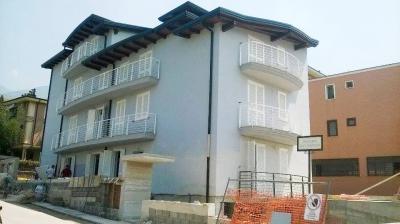 Vai alla scheda: Appartamento Vendita - Quadrelle (AV) - Rif. 8276