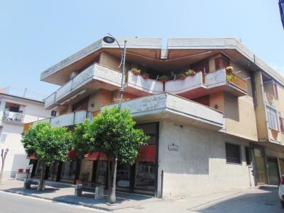 Vai alla scheda: Appartamento Vendita - Mugnano del Cardinale (AV) - Rif. 8293