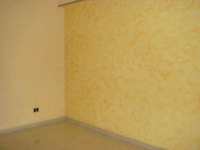 Vai alla scheda: Appartamento Affitto - Santa Maria Capua Vetere (CE) - Rif. 550VSMCV1